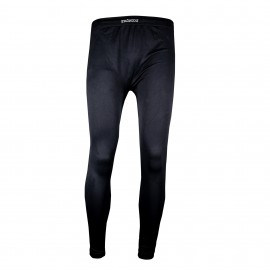 男裝長內褲 MENS UNDERWEAR LONG TIGHT PANT