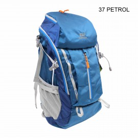 32L BACKPACK