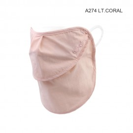 A274 LT.CORAL