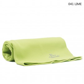 CF6 UV/3M/COFFEE 36 X 15 TOWEL