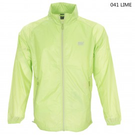 MEN MEN  UV UV PROTECTION AND  WATER REPELLENT  JACKET