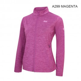 LADIES UV PROTECTION JACKET