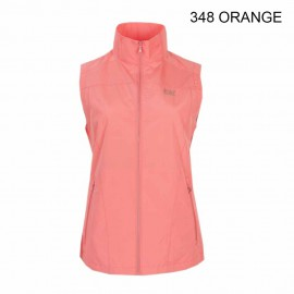 LADIES UV PROTECTION AND  WATER REPELLENT VEST