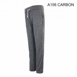 LADIES KNITTED PANTS