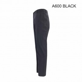 LADIES QUICK DRY ANTI-MOSQUITO WITH UV PROTECTION PANTS