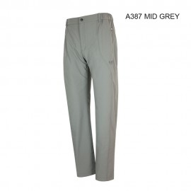 MEN QUICK DRY ANTI-MOSQUITO WITH UV PROTECTION PANTS