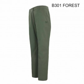 LADIES QUICK DRY ANTI-MOSQUITO AND UV PROTECTION PANTS