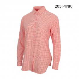 LADIES UV PROTECTION QUICK DRY ANTI MOSQUITOES LONG-SLEEVE SHIRT