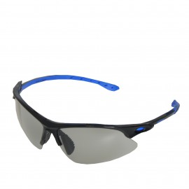 Photochromic Sunglasses UV 400 變色偏光太陽眼鏡 EW0166U(PC)