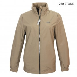 LADIES GORE WINDSTOPPER® JACKET