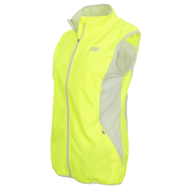 LADIES UV PROTECTION & QUICK DRY Vest