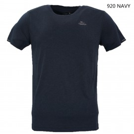 MEN UV PROTECTION AND QUICK DRY T-SHIRT