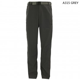 MEN UV PROTECTION AND  WATER REPELLENT PANTS
