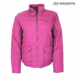 LADIES 90/10 (GS) GORE W/S Light Jacket