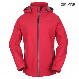 LADIES GORE-TEX® 3-LAYER JACKET