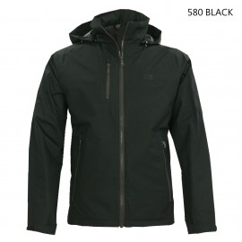 MEN GORE-TEX® PACLITE® Seamed Jacket