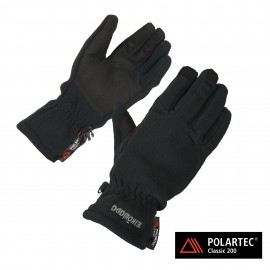 POLARTEC FLEECE GLOVES