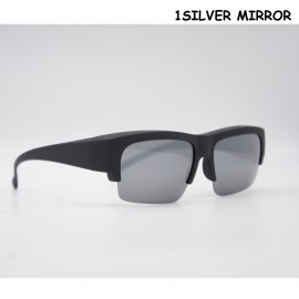 偏光太陽眼鏡 Polarized Sunglasses 偏光太阳眼镜