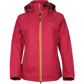 LADIES GORE-TEX® PACLITE® Seamed Jacket