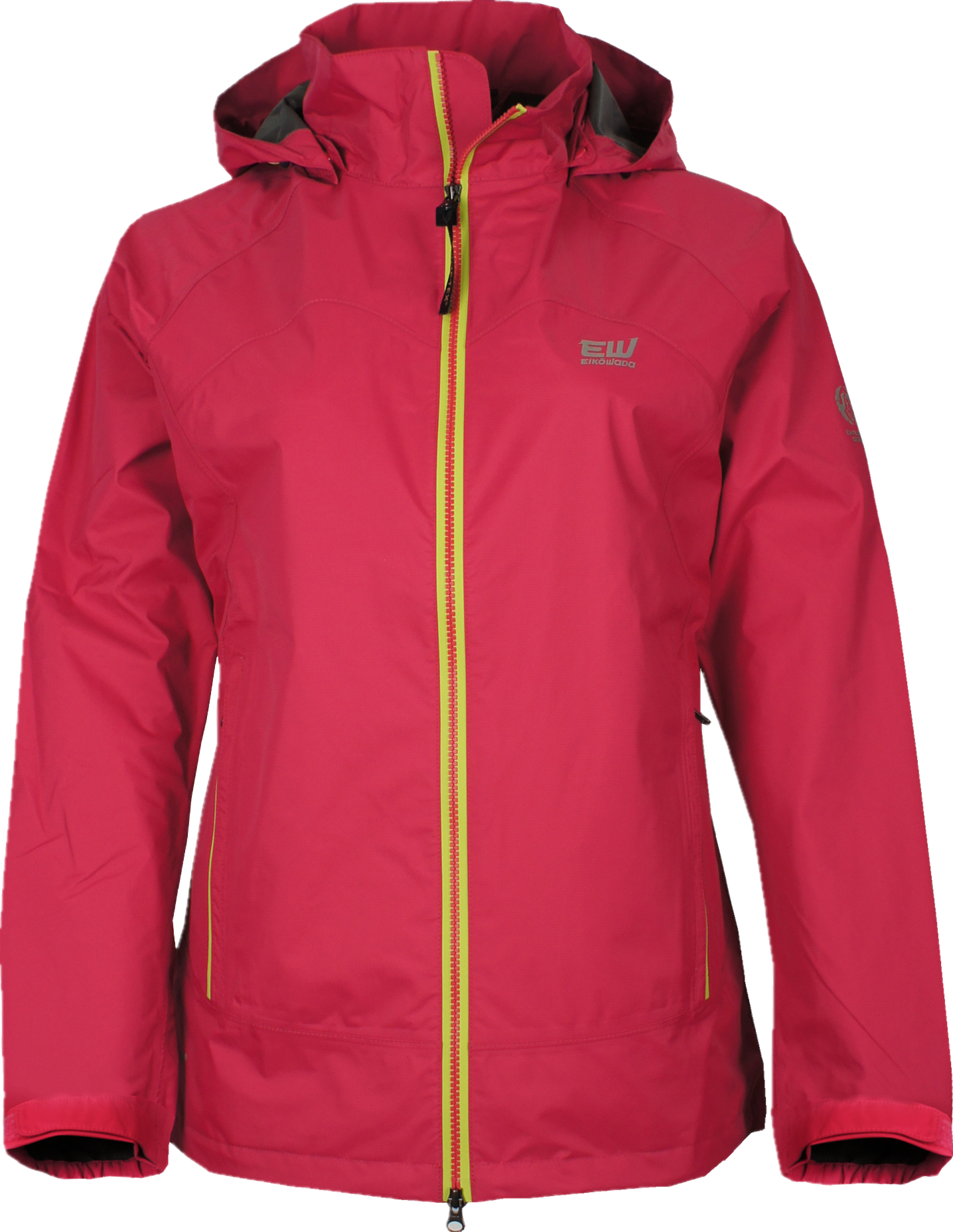 女裝輕量長袖風褸 Gore-tex Paclite Seamed Jacket (Women) 女装轻量长袖风褛