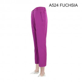 女裝防曬快乾7分長褲 LADIES QUICK DRY AND UV PROTECTION CAPRI PANTS