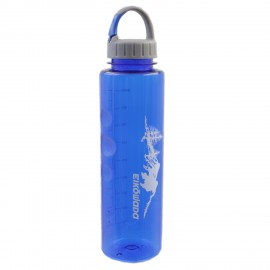 900ml 水樽BPA FREE 900ml TRITAN BOTTLE(BPA FREE)
