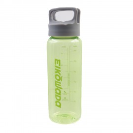 650ml 水樽BPA FREE 650ml TRITAN BOTTLE(BPA FREE)