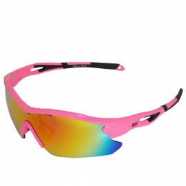Sunglasses UV 400 太陽眼鏡 EW0161U(UV400)