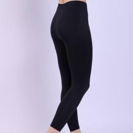 LADIES UNDERWEAR LONG TIGHT PANT 女裝長內褲