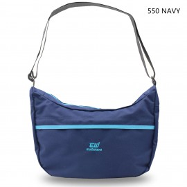 斜肩袋 Shoulder Bag