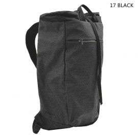 EW 小背包 12L EW Small Backpack 12L