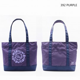 手挽袋 HANDCARRY BAG