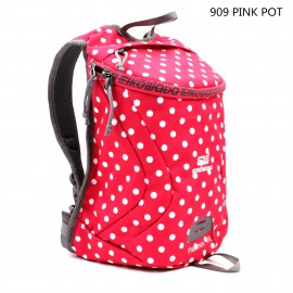 EW 小背包 15L EW Small Backpack 15L