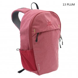 18L 背囊 BACKPACK