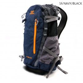 20L 背囊 (可登山,遠足) BACKPACK