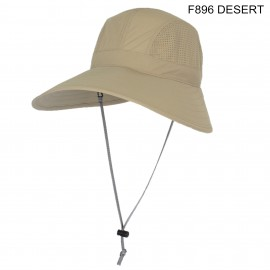 休閒女裝漁夫帽 Casual Bucket hat (Women) 休闲女装渔夫帽