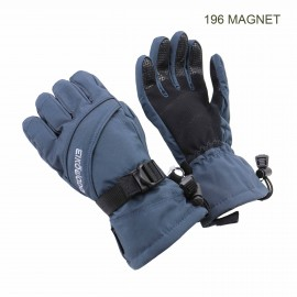 中性手套 GORETEX GLOVES