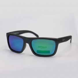 中性浮水太陽眼鏡 POLARIZED SUNGLASSES (FLOATING)